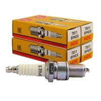 4 x Spark Plug for MGB 62-80 BP6ES