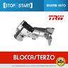 610391 Bloccasterzo Fiat Grande Punto (199) 1.2- 1.3 D-1.4 OE 51749998 61039104