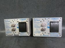 CONDOR POWER SUPPLY CP1202 IN: 100/120/215/230-240V OUT: 20V / 4 AMP *WARRANTY*