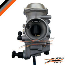 Honda Trx 350 TRX350 Carburetor 2000 2001 2002 2003 2004 2005 2006 Rancher Carb