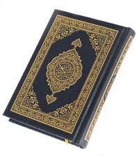 quran-ABAYA-Khimar-Kopftuch-Hijab -  Al-Quran Al-krim (14x20cm) - nur (Arabisch)