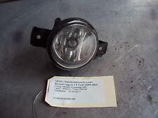 lampen nebelscheinwerfer renault espace 4