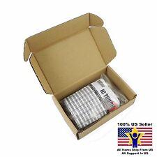 18value 900pcs Transistor TO-92 Assortment Kit US Seller KITB0036