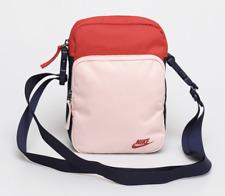 Bolsos de hombre bandoleras Nike | Compra online en eBay