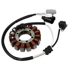 Moto Stator Coil Generator Fit Yamaha YXM Viking 700 EPS SE YXR 700 Rhino FI 4x4