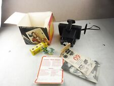 Ancien appareil photo instantané, Polaroid colorpack 88, Land Camera