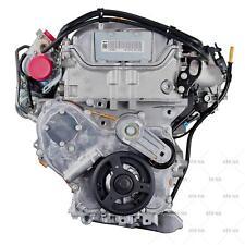 GM Chevrolet Ecotec LNF LDK 2.0L Turbo Engine Brand New! Euro