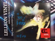 The Cure The Head On The Door LP Album Vinyl 42282723116 Rock NEW & SEALED 00's