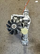 Spicer Lawn Mower Transmission 4900-6 Transaxle -S01