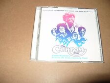 Curtis Mayfield The Story of Curtom (2003) 2 cd Excellent Condition
