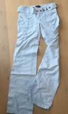 Cargo Hand-wash Only Regular Size Shorts for Women