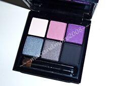 New MAC Eyeshadow Palette ~ ANTONIO LOPEZ 6 Eyes/ Violet ~ LE