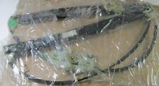 NEW GENUINE AUDI Q7 RIGHT REAR ELECTRIC WINDOW REGULATOR - 4L0 839 462 A