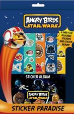 Unbranded Angry Birds TV & Movie Character Toys