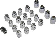 Wheel Lock Set Dorman 711-641