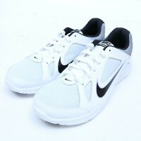 Nike CP Trainer 643209-100 Athletic Training Shoes Size 11.5