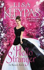 Hello Stranger : The Ravenels by Lisa Kleypas