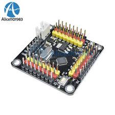 Newest Arduino Pro Mini 3.3V 8M ATmega328P Board Compatible For Arduino Nano3.0