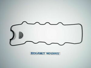 Valve Cover Gasket Set Fits Mazda GLC   036-1325