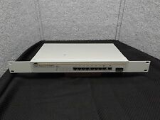 Allied Telesyn FS709FC 10 Base T/ 100 Base 8-Port External Switch
