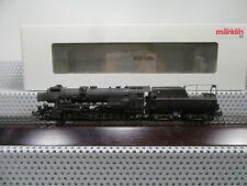 Märklin H0 37560 Dampflok BR 5603 der CFL gealtert Digital mfx Sound in OVP