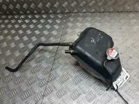 Honda CR-V MK3 2007 To 2009 2.2 Diesel Radiator Expansion Tank Bottle+WARRANTY