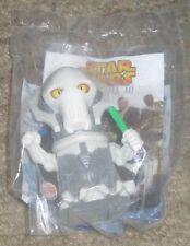 2005 Star Wars Episode III Burger King Kids Meal Toy - General Grievous