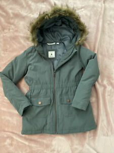 country road 6/7 Girls Jacket