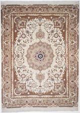 Täbriz Teppich Orientteppich Rug Carpet Tapis Tapijt Tappeto Alfombra Art Royal