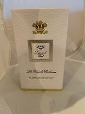 Creed Spice and Wood 75ml NEW, Authentic & Fast