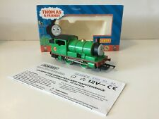 Hornby R350 OO GAUGE THOMAS AND FRIENDS PERCY