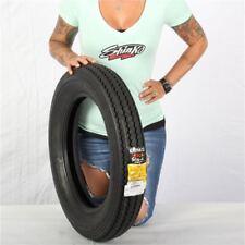 MT90-16 Shinko Classic 240 Tire