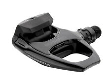 Shimano PD R540 SPD SL Clipless Road Pedals +Cleats BLACK
