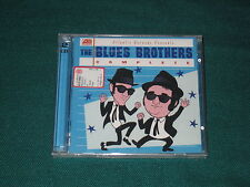 The Blues Brothers Complete (2CD)