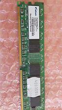 Elixir 512MB DDR-333 MHz PC2700U