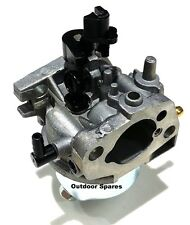 Castelgarden RS100 Carburettor Fits XC 43 G ES 414 - G 118550697/0 Genuine Part