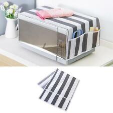 Wholesale Microwave Oven Covers Kitchen Gadgets Home Storage Bag Waterproof Nice