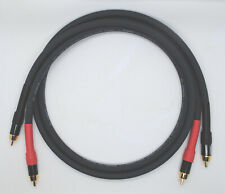 Sommer Cable SC-Stratos (8000056)