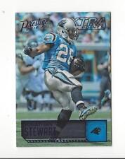 2016 Prestige Xtra Points Purple #26 Jonathan Stewart Panthers 020/100