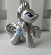 NEW  MY LITTLE PONY FRIENDSHIP IS MAGIC RARITY FIGURE FREE SHIPPING  AWw   37