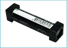 High Quality Battery for Sony MDR-DS3000 Premium Cell