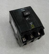 99-4184 Phase Balancing Kit I.L 70-8424 **Free Shipping**