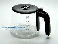 Electrolux/AEG Glaskanne 4055105722 für Kaffeeautomat KF5210/5220, EKF5210/5220