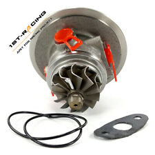 K04 Turbo Cartridge core CHRA FOR Vauxhall Astra H &Zafira B Z20LEH 53049880049