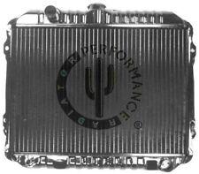 Radiator PERFORMANCE RADIATOR 148CBR