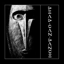 DEAD CAN DANCE - Dead Can Dance (LP Vinyl) 2016 - 4AD 73622 NEW / SEALED