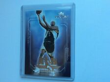 2002-03 Upper Deck MVP Air Apparent Rashard Lewis #A6