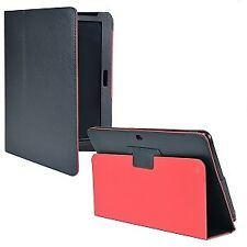 SAMSUNG GALAXY  TABLET 2  10.1 CASE