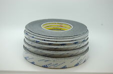 3M 9448AB EXTREMLY STRONG DOUBLE SIDED TAPE,1~20MM*50M FITS IPHONE,SAMSUNG,NOKIA