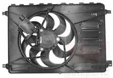 Lüfter, Motorkühlung für Kühlung VAN WEZEL 1881746